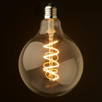 G125-spiral-filament-LED-E27