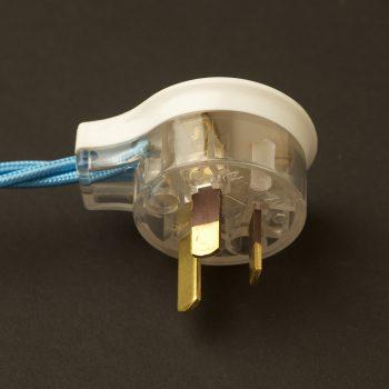 White-3-Pin-Side-Entry-240V-Plug-Top