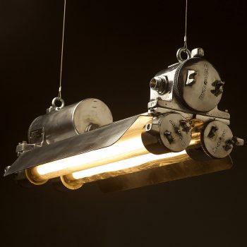 flame-proof-cast-aluminium-vintage-flouro-tube-light