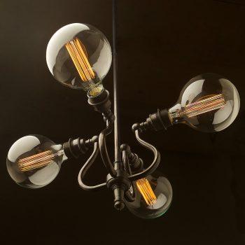 4-bulb-G125-coventry-hub-pendant-below