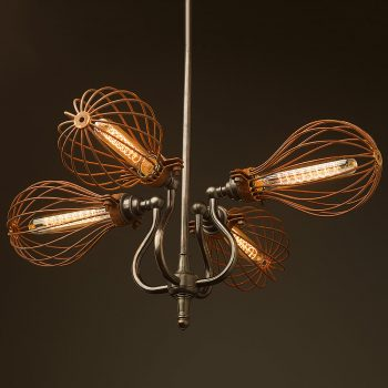 4-bulb-cage-coventry-hub-pendant-angled