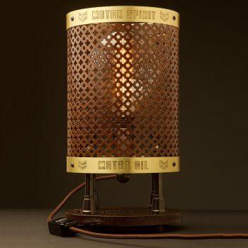 Ampol-brand-desk-lamp-main