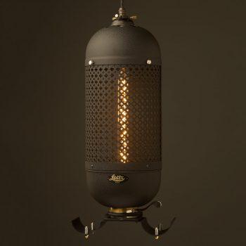Leitz-photographic-enlarger-lamp-pendant