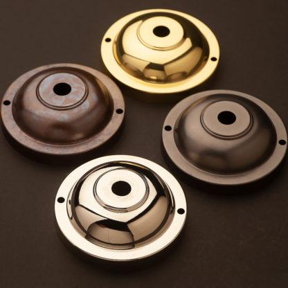90mm-brass-wall-plate
