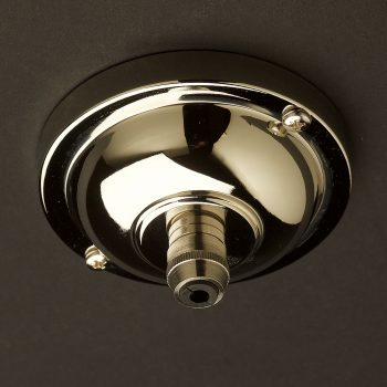Islay-ceiling-rose-and-back-plate-nickel-plated