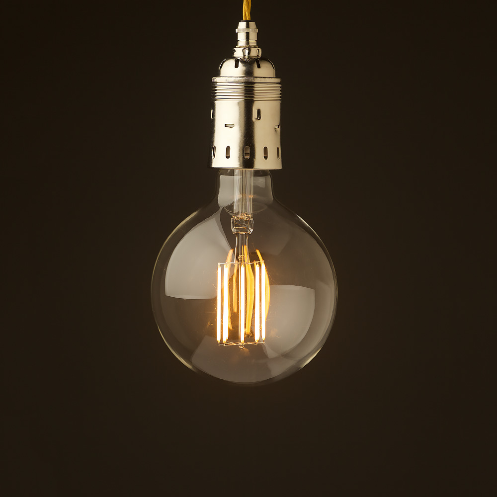 with products edison steel steam ceiling punk light second bulbs and wall industrial ne lights ltd pipe