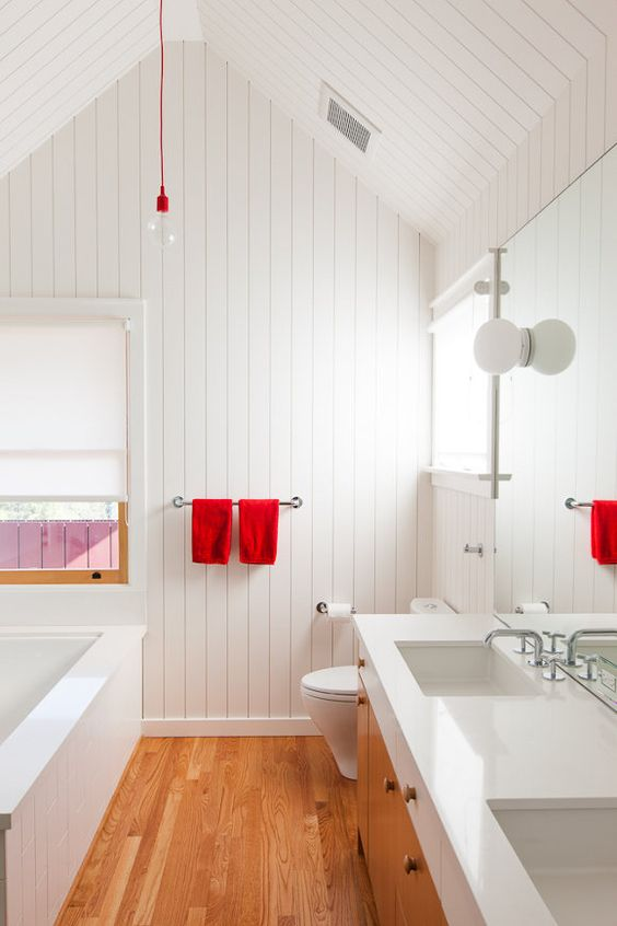 Bathroom Lighting Recommendations australian bathrooms lighting requirements, regulations