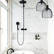 Bathroom Pendant Light Lighting Pinterest Lights Australia Fixtures Ip44 Placement Regulations Pictures Of Over Vanity Nz