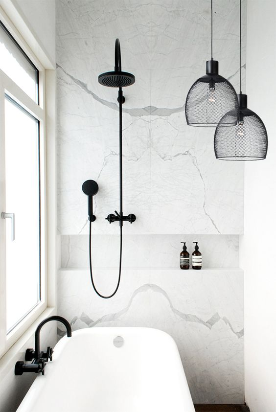 Bathroom Light Fittings australian bathrooms lighting requirements, regulations