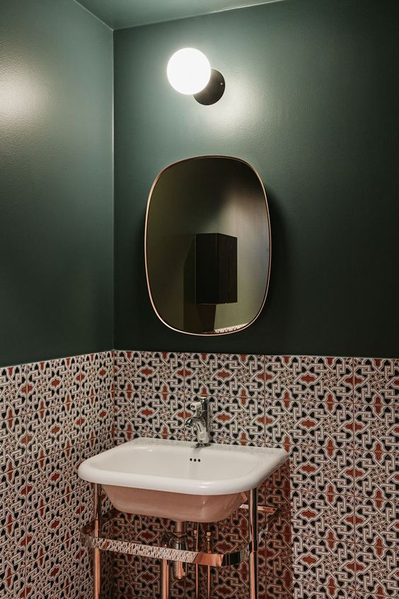 Bathroom Light Regs australian bathrooms lighting requirements, regulations