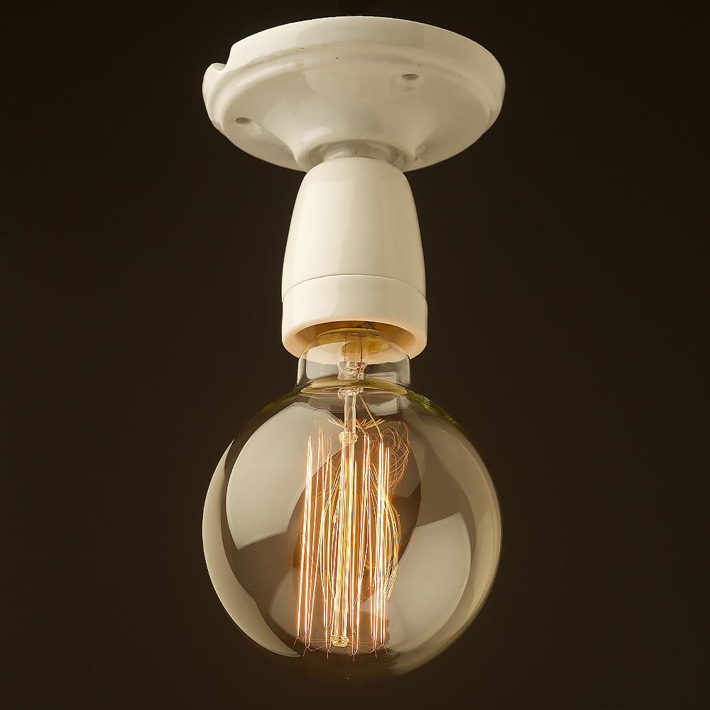 Bathroom Light Fixture Requirements australian bathrooms lighting requirements, regulations