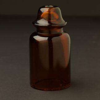 AGM repro 430 amber insulator