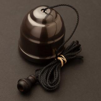 Bronze pull switch